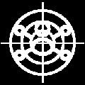 Scrum Master IT - Genesis Consult