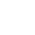 genesis_consult-valeur-reactif