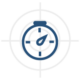 genesis_consult-valeur-reactif2