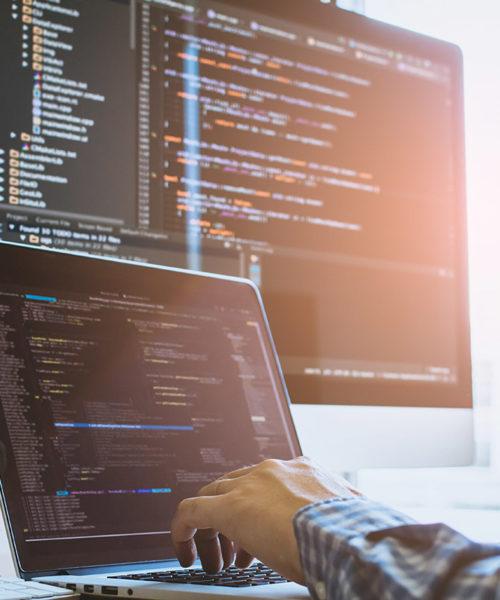 genesis_consult-conception_developpement_logiciels_it
