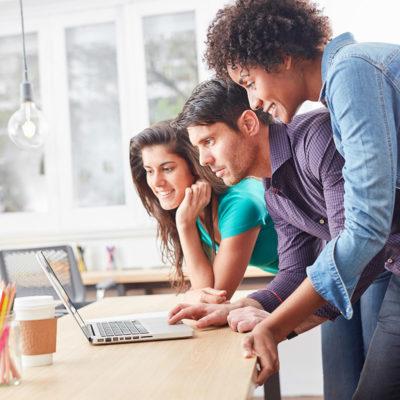 Genesis Consult | Précision et savoir-faire, des compétences requises pour un métier en expansion